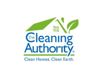 Cape Coral house cleaning service The Cleaning Authority