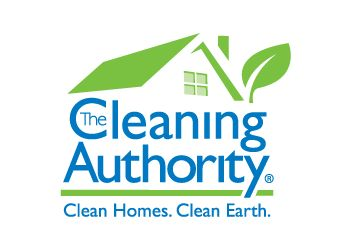 Cedar Rapids house cleaning service The Cleaning Authority