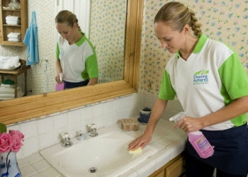 3 Best House Cleaning Services In Colorado Springs Co