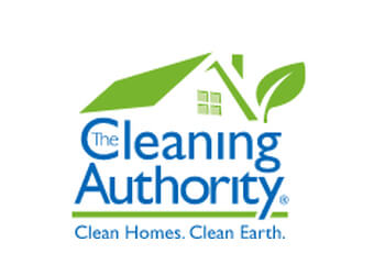 Knoxville house cleaning service The Cleaning Authority