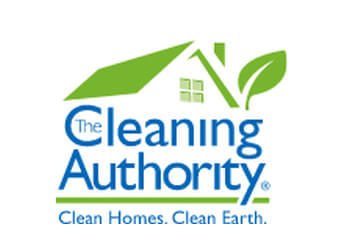 Newport News house cleaning service The Cleaning Authority