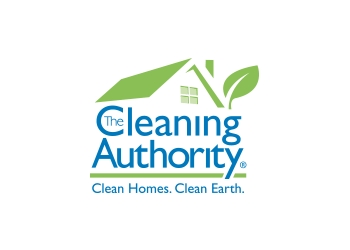 Round Rock house cleaning service The Cleaning Authority