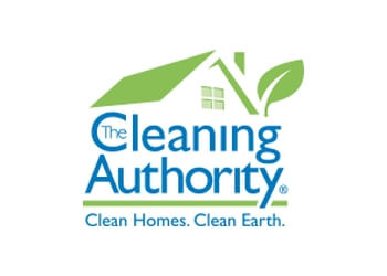 Vancouver house cleaning service The Cleaning Authority