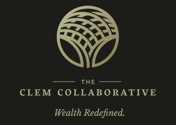 Charleston tax service The Clem Collaborative