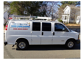 Bridgeport plumber The Clog Dr. Plumbing and Drain Services