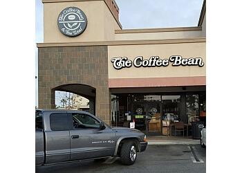 Oxnard cafe The Coffee Bean & Tea Leaf