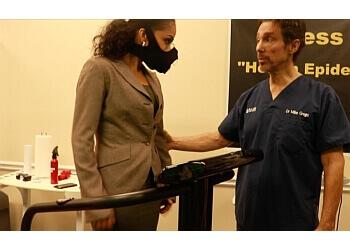Columbus weight loss center The Columbus Weight Loss Center