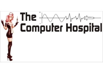 Worcester computer repair The Computer Hospital