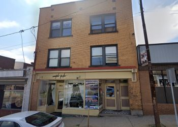 Pittsburgh computer repair The Computer Stop LLC