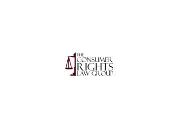 Tampa consumer protection lawyer The Consumer Rights Law Group, PLLC