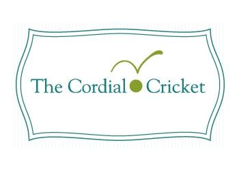 Richmond wedding planner The Cordial Cricket
