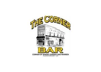 Greensboro night club The Corner Bar