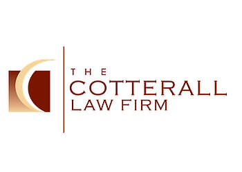 Tallahassee consumer protection lawyer The Cotterall Law Firm