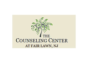 Paterson addiction treatment center The Counseling Center