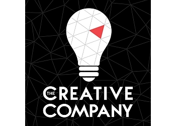 Madison advertising agency The Creative Company