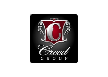The Creed Group Aurora Real Estate Agents
