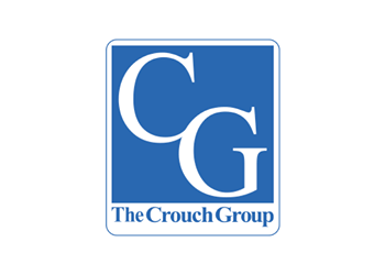 Denton advertising agency The Crouch Group, Inc.