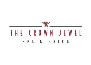 Grand Rapids spa The Crown Jewel Spa & Salon
