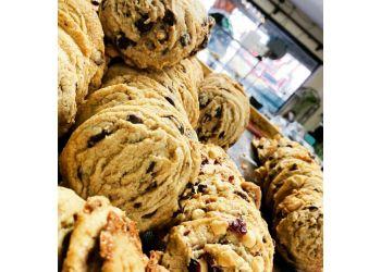Santa Clarita bakery The DW Cookie Company