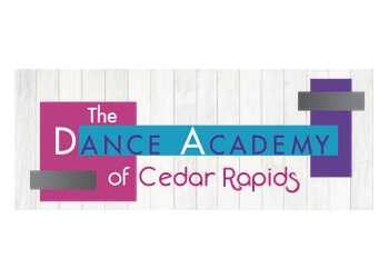 Cedar Rapids dance school The Dance Academy of Cedar Rapids