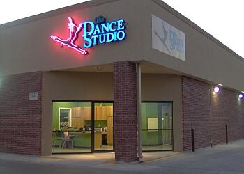 Corpus Christi dance school The Dance Studio