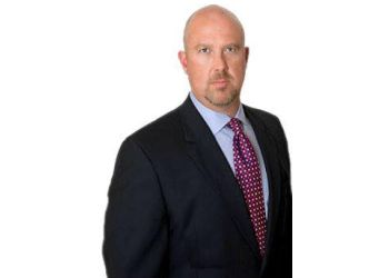 Irving personal injury lawyer The Dashner Law Firm