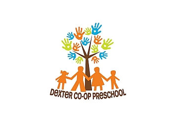 Ann Arbor preschool The Dexter Cooperative Nursery School