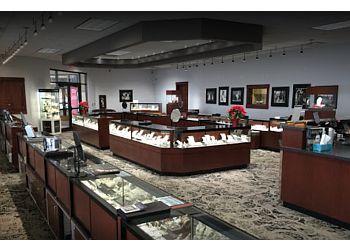 Sioux Falls jewelry The Diamond Room By Spektor