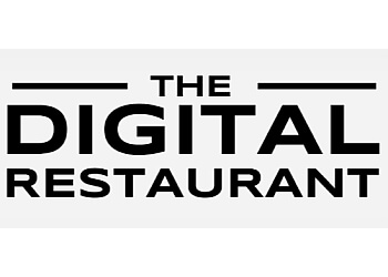 Aurora advertising agency The Digital Restaurant