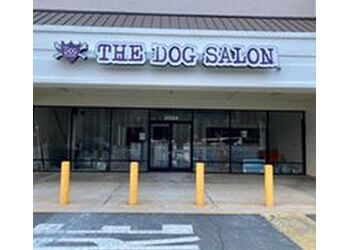 The Dog Salon