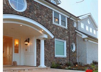 Ventura window company The Door Outlet