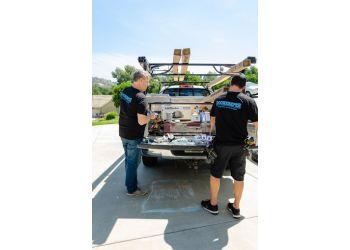 3 Best Garage Door Repair In Escondido Ca Expert