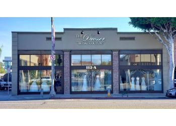 3 Best Bridal S In Fullerton Ca