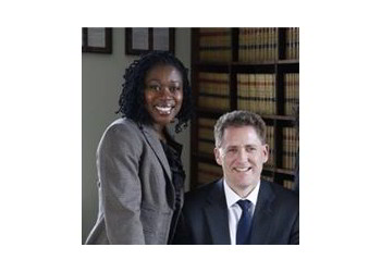 Newark employment lawyer The Dwyer Law Firm, L.L.C.