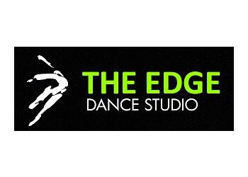 Amarillo dance school The Edge Dance studio