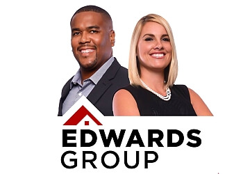 Fort Lauderdale real estate agent The Edwards Group - Keller Williams Realty