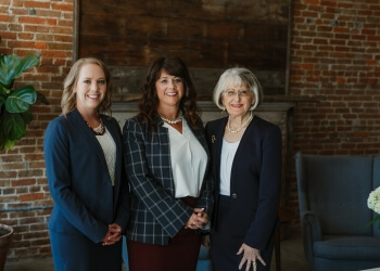 Springfield estate planning lawyer The Elder Law Group