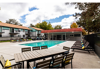Reno apartments for rent The Element Apartment Homes