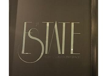 St Petersburg night club The Estate