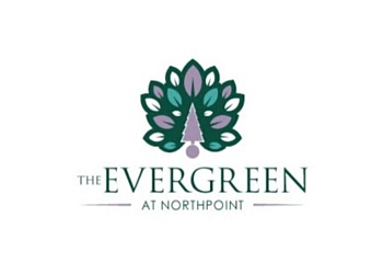 Bellevue addiction treatment center The Evergreen at Northpoint