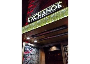Minneapolis night club The Exchange