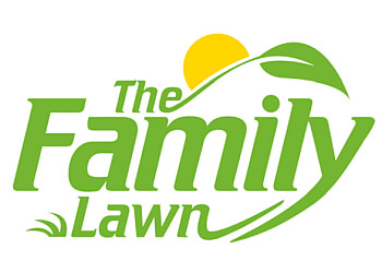 Aurora lawn care service The Family Lawn