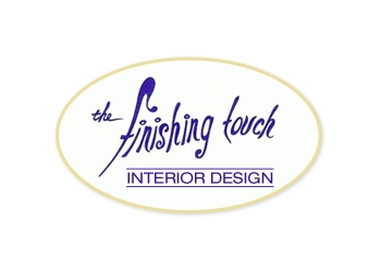 3 best interior designers in fresno ca threebestrated