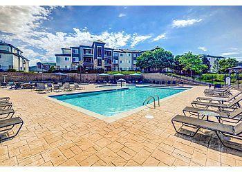 Aurora apartments for rent The Fletcher Southlands Apartments