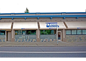 3 Best Flooring Stores In Portland Or Threebestrated