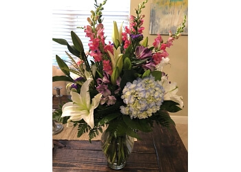 3 Best Florists In Gainesville Fl Expert Recommendations