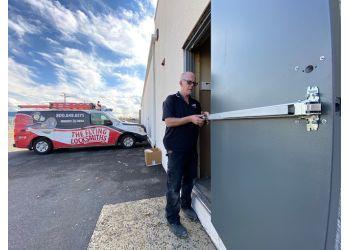 3 Best Locksmiths in Dayton, OH - Expert Recommendations