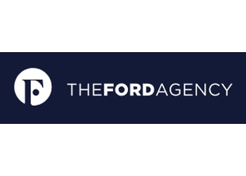 Washington staffing agency The Ford Agency