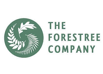 The Forestree Company