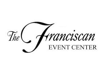 Aurora wedding planner The Franciscan Event Center